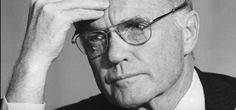 American Icon John Glenn Dies - http://garnetnews.com/2016/12/08/american-icon-john-glenn-dies/