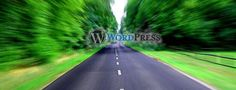 10 Steps to Speed up Your WordPress Blog.A WordPress (WP)blog look quite efficient to one who don't have such a domain, but when you become the owner of a WP blog, you will find how difficult it is to maintain such a blog platform. To Learn More Visit...http://www.codefear.com/wordpress/steps-speed-wordpress-blog/