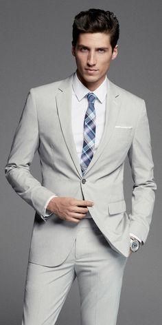 классический стиль в мужской одежде http://ohfashion.ru/stil/klassicheskiy-stil-v-muzhskoy-i-zhenskoy-odezhde-foto/