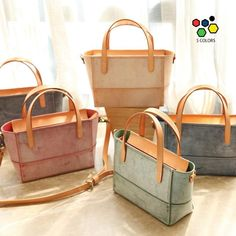 Handmade Womens Leather Handbag Tote Purse Tote Cute Shopper Side Tote Bag for Men Trendy Purses, Big Purses, Cheap Purses, Cute Purses, Big Handbags, Gucci Handbags, Satchel Handbags, Leather Handbags, Leather Totes