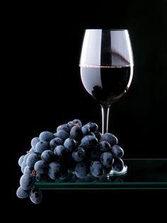 ~ Wine