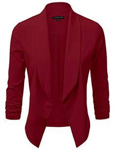 233 mejores imágenes de Vestidos y chaquetas  f9700ee4c95b