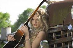 """Tim McGraw"" - Taylor Swift ♥"