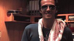 Scott Weiland ~2008