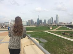 If you haven't visited these places, you've got to go right now. Dallas. Good place to take pictures.