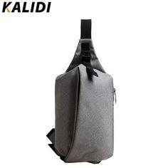 $24.50 (Buy here: https://alitems.com/g/1e8d114494ebda23ff8b16525dc3e8/?i=5&ulp=https%3A%2F%2Fwww.aliexpress.com%2Fitem%2FKALIDI-Unisex-Chest-Back-Pack-Waterproof-Outdoor-Sports-Shoulder-Messenger-Sling-Bag-Ipad-Pro-Air-2%2F32655736915.html ) KALIDI Unisex Chest Back Pack Waterproof Outdoor Sports Shoulder Messenger Sling Bag Ipad Pro Air 2 Mini 3/4 Shoulder Bags for just $24.50