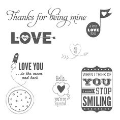 My little craft blog: January 2014
