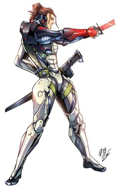 135 Best Metal Gear Rising Images Metal Gear Rising Metal Gear