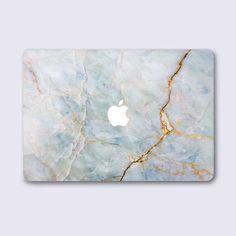 Macbook Pro Retina, Macbook Pro Wallpaper, Macbook Desktop, Marble Macbook Case, Macbook Air 11 Case, Marble Case, Coque Macbook, Buy Macbook, Macbook Sticker
