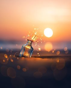"""Your light is more magnificent than sunrise or sunset"" Rumi   Scenery Photography, Cute Photography, Autumn Photography, Creative Photography, Landscape Photography, Landscape Photos, Beautiful Nature Wallpaper, Beautiful Landscapes, Nature Pictures"