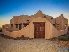 360 degree Mountain Views and pristine Sonoran Desert LandVacation Rental in Tucson from @homeaway! #vacation #rental #travel #homeaway