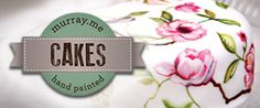Sussex Wedding Cakes ~ Wedding Blog Sponsor
