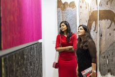 Buy or sell contemporary art, photography + sculpture at the Affordable Art Fair Singapore. Find out how to exhibit and book artfair tickets online. Singapore Art, Affordable Art Fair, Light Crafts, Leather Skirt, Contemporary Art, Arts And Crafts, Photography, Light Fixture, Pottery