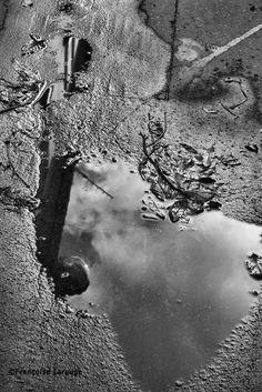 Passage Dieu Photo ©11-10-2014Françoise Larouge