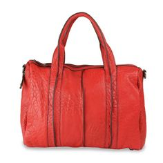 Caennchen big (coral) 179,- (statt 239,-)  #bags  #sale