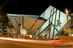 Top 15 Rated Tourist places in Toronto | Fresh news Magazine. Thats all you need