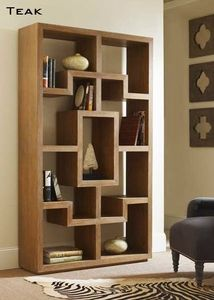 Brownstone- Chelsea Bookcase $2405