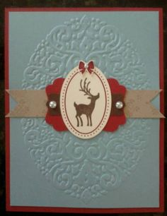 Joyous_Celebrations2 by baweinstein2004 - Cards and Paper Crafts at Splitcoaststampers