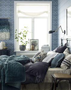 makuuhuone,tyyny,pussilakana,sisustus,tyynyt