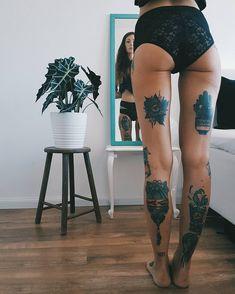 amateur black booty tube big dick tight girl