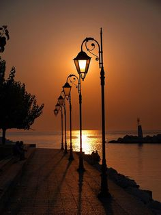 Patras #photography #destinations    http://www.flickr.com/photos/ilias_o/4894774276/in/faves-marcostorres/