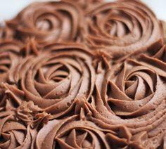 Bakeprosjektet Spesial - Bakeprosjektet Peanut Butter, Biscuits, Food Porn, Food And Drink, Sweets, Baking, Eat, Desserts, Recipes