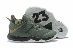 1cc9828f918 25 Best Nike LeBron Ambassador 10 images | Nike lebron, Free ...
