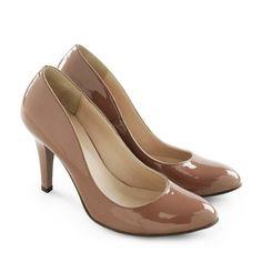 Sklep Ryłko » Kobieta - Ryłko Producent obuwia