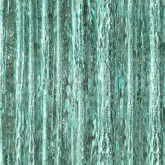 Seamless Underwater Texture under water texturedadrian.deviantart on @deviantart