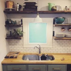 5 stars from a Colorado customer for this Hevea Butcher Block Countertop! Using the product for a countertop and breakfast banquette table. #butcherblock #countertop #kitchen #kitchendesign #kitcheninspiration #kitchenideas #kitchencounter #home #inspiration #homemakeover #diy #diyideas #diydesign #co #hevea #style #homedesign #thankyou #customerappreciation by lumberliquidators http://discoverdmci.com