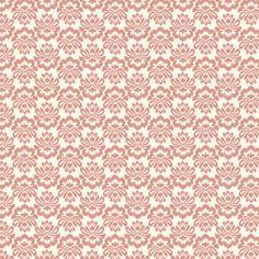 fabric ($18/yard)