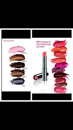 New Mary Kay summer products! Visit my website http://marykay.com/meganbeck