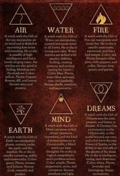 The six gifts of Wicca. Please check out my site www. to larn re The six gifts of Wicca. Please check out my site www.pendragonscho… to larn re… The six gifts of Wicca. Please check out my site www.pendragonscho… to larn real magi. Wicca Witchcraft, Magick Book, Blood Moon, Book Of Shadows, Spelling, Tarot, Writing, Words, Paganism