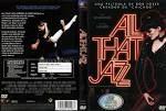 "1979 ""All That Jazz"" GEORGES BENSON http://www.youtube.com/watch?v=Qm6IJIVWLT4"