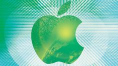 Apple focusing on environment and health in the 'Let us loop you in' event. www.motionvfx.com/B4357 #Apple
