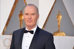 Actor Michael Keaton turns 66 and actor Raquel Welch turns 77, among the famous birthdays for Sept. 5.