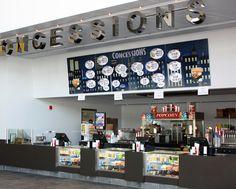 Warfel CC - Penn Cinema Snack Bar.jpg (3544×2844)