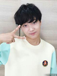 #donghyuk #haechan #nct