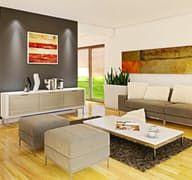 die besten 25 innenaufnahmen ideen auf pinterest indoor fotografie tipps beleuchtung zum. Black Bedroom Furniture Sets. Home Design Ideas