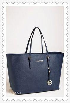 bc5e1a888c my favorite MK bag !!!! Women s Fashion