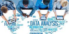 Enten du har et nettsted eller tenker å lage et, bør du ta i bruk gratisverktøyet Google Analytics straks!