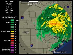 822 Best Weather: Hurricanes,Tornadoes,Tropical Storms, Water Spouts ...