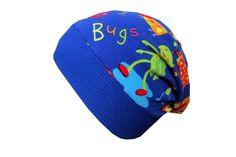 Beanie Mütze KU 45-50cm von NoGo!