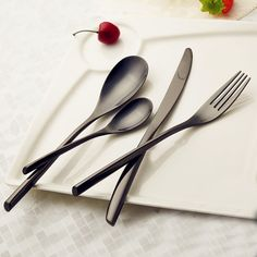 Cheap dinnerware sets tableware, Buy Quality dinnerware children directly from China set coat Suppliers:                            Products Description:     1.Pleas