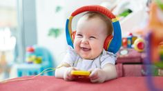Image result for happy baby images