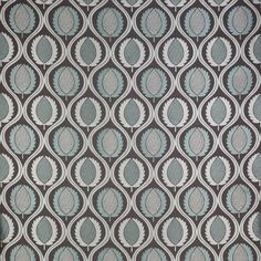 Carus Fabric - Colefax and Fowler