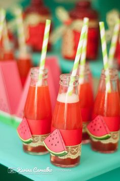 melancia na festa                                                                                                                                                      Mais