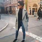 New York Winter Outfit 45