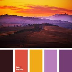 new images indian summer color palette tips work : What an incredible day! COLOURlovers color palette software is bringing you our best picks of color palettes that will take your breath away. Orange Color Palettes, Colour Pallette, Color Palate, Colour Schemes, Color Combinations, Orange Palette, Paint Schemes, Decoration Palette, Color Harmony