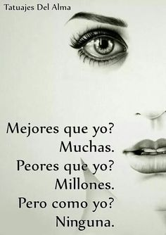 Professional Translation Services from Spanish to English to Spanish Woman Quotes, Me Quotes, Night Quotes, Wisdom Quotes, Famous Quotes, Bible Quotes, Love You, My Love, Spanish Quotes